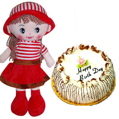 Click here for more on Cake N Teddy - code M13