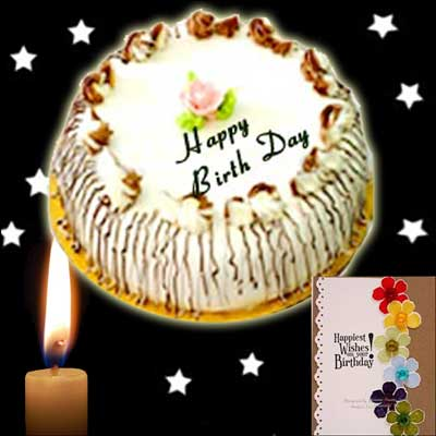 Click here for more on Midnight Surprise cake - code04