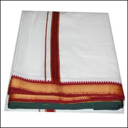 cotton dhotis in bangalore dating