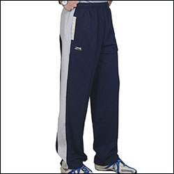 Click here for more on Track Pant