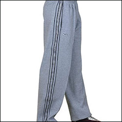Click here for more on Track Pant for Jogging Lowers