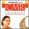 Click here for more on CMR Jewellers Voucher Rs. 5,000