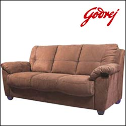 Godrej Manhattan 3 1 1 Seater Sofa Set To Hyderabad Chennai Banglore