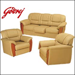 Send Godrej Horizon 3 1 1 Seater Sofa To Hyderabad India Hyderabadbazaar