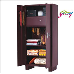 Godrej storwel m2 to hyderabad chennai banglore india Godrej home furniture price list bangalore