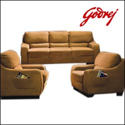 Marvelous Godrej Aristocrat 3 1 1 Seater Sofa Set To Hyderabad Chennai Cjindustries Chair Design For Home Cjindustriesco