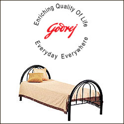 Godrej esca single bed to hyderabad chennai banglore india Godrej home furniture price list bangalore