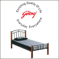Godrej opal single bed to hyderabad chennai banglore india Godrej home furniture price list bangalore