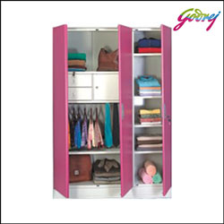 Godrej cupboard centurion to hyderabad chennai banglore india Godrej home furniture price list bangalore