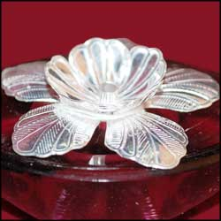 Click here for more on Kubera Deepam on Glass stand