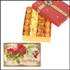 Click here for more on Special Congrats Hamper-3