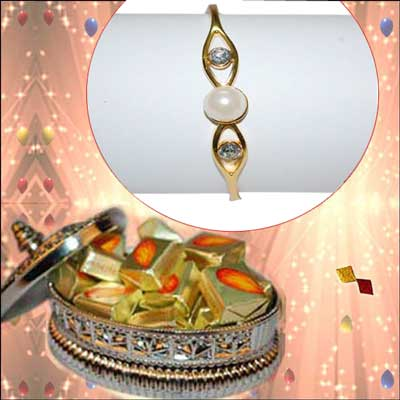 Gifts to Hyderabad - Birthday & Wedding Gifts, Cakes & Flowers to ...