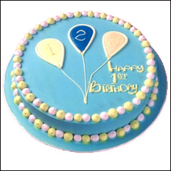 Click here for more on Happy Birthday Cake