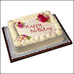 Click here for more on Cool Square Cake
