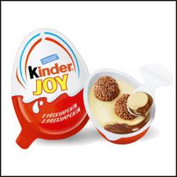 Send easter hampers to hyderabad bangalore india kinder joy egg shape chocos negle Gallery