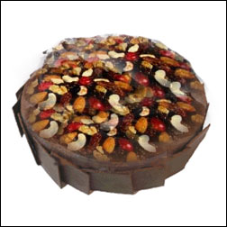 Send easter gifts to hyderabad bangalore india easter cakes view all negle Images
