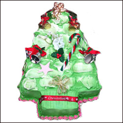 Send easter gifts to hyderabad bangalore india negle Images