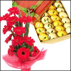 Click here for more on Sri Krishna Ashtami Hamper-1