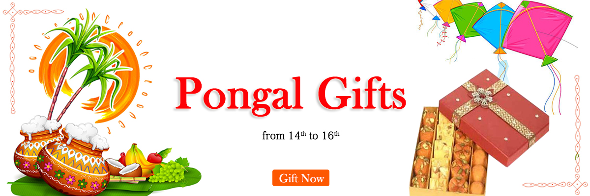 Pongal Gifts