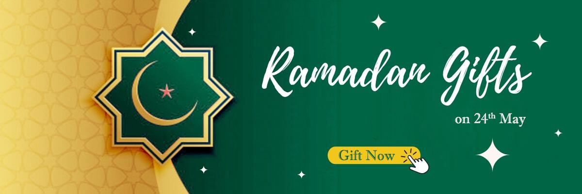 Ramadan Gifts